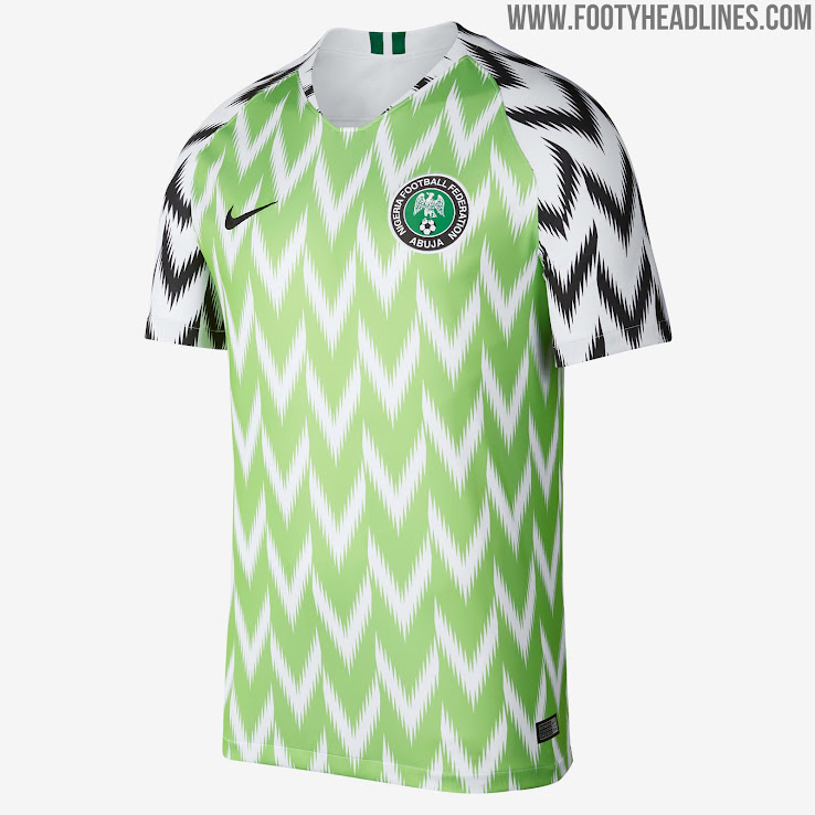 nigeria-2018-world-cup-home-kit-1.jpg