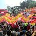Inilah Daftar Hari Raya Penting Tradisi Tionghoa Tahun 2017
