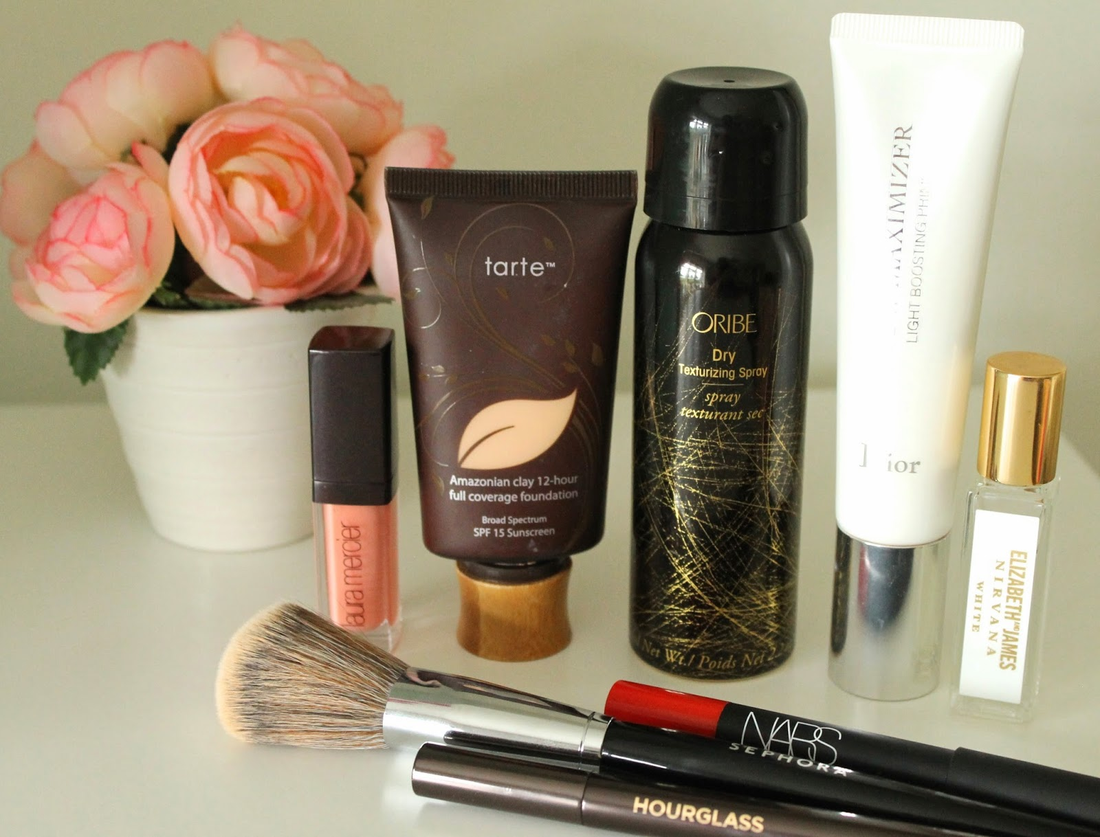 Beauty Blogger Recommendations