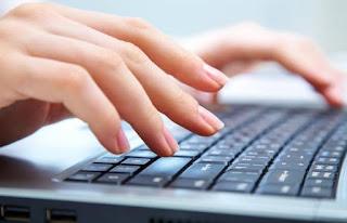 Tips Mengatasi Malas Ngeblog Untuk Pemula