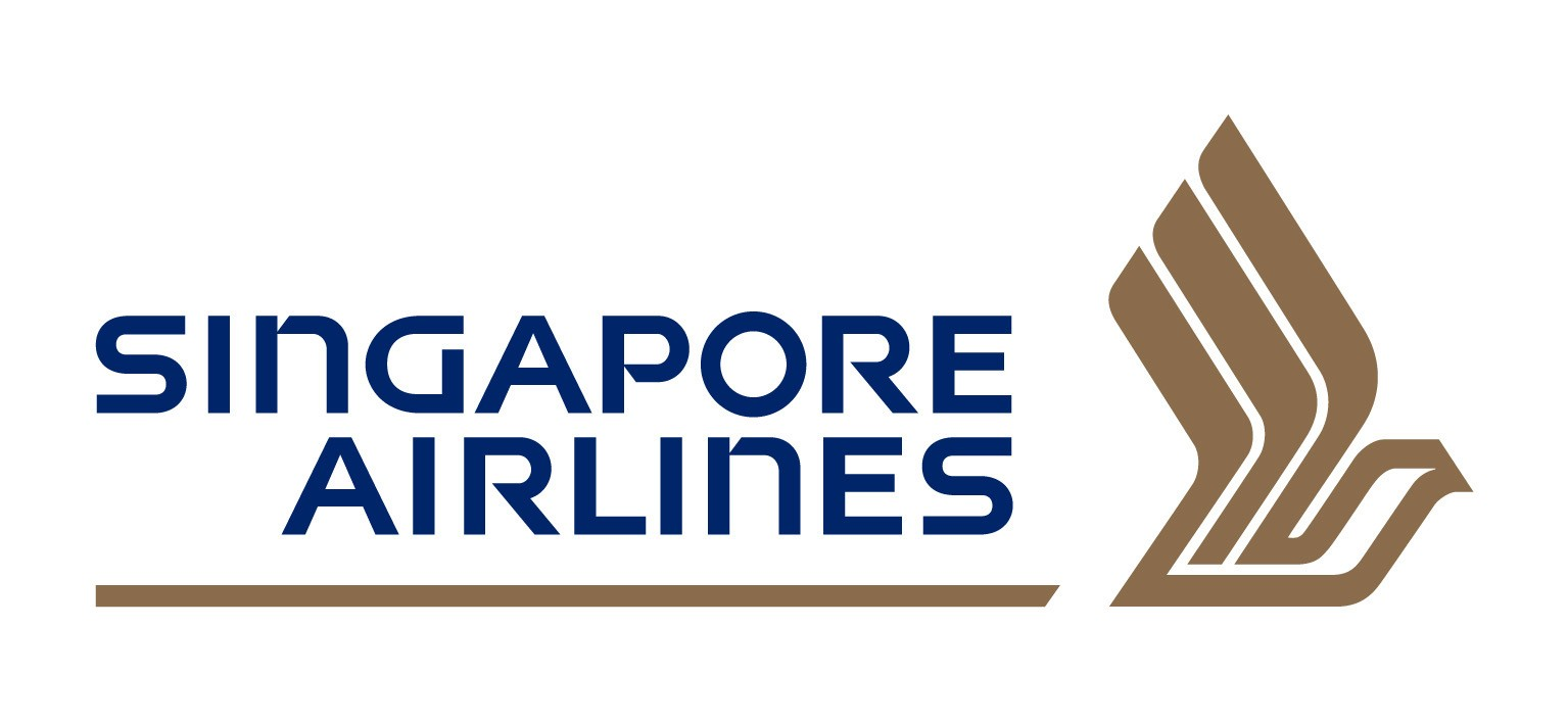 Job Vacancies at Singapore Airlines Limited, Cabin Crew ...