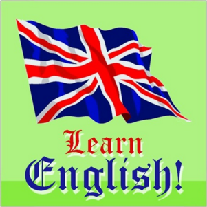 Les Privat Bahasa Inggris di Purwokerto