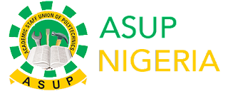 ASUP Suspends 2 Months Old Nationwide Strike Action