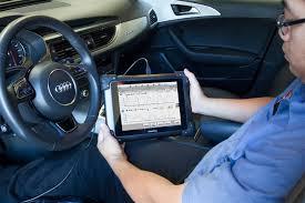 تحميل برنامج all data لتصليح السيارات 2017