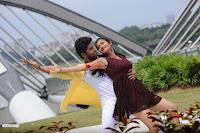 Satya Gang Movie Stills Cute Actress Stunning Beautiful Pics ~  Exclusive Galleries 013.jpg