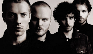 Mp3 2016 Download Free Best Songs Of Coldplay Mp3 Full Album