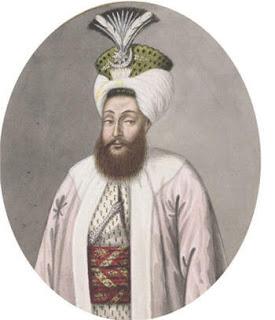 III. Selim ve Nizam-ı Cedit