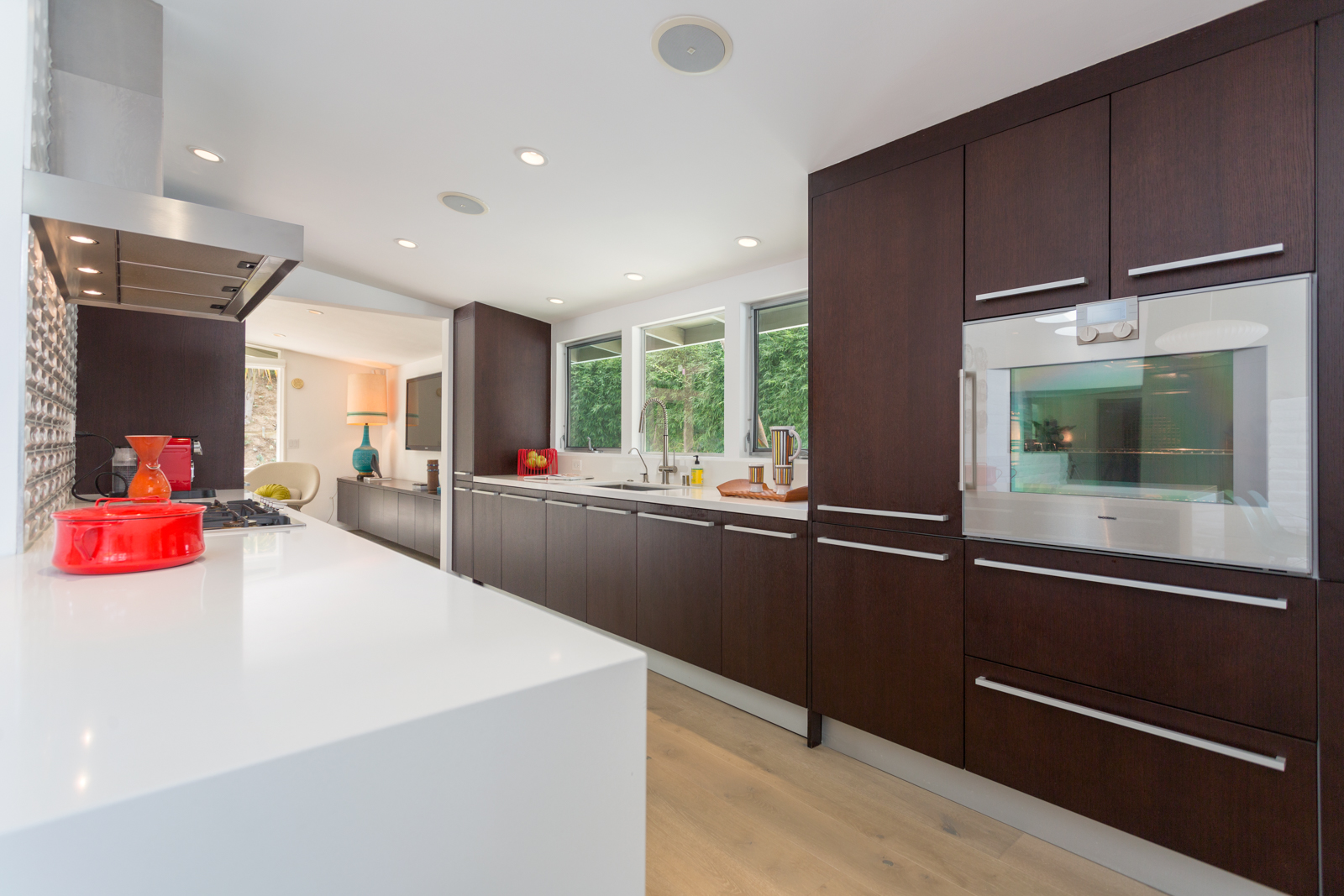 100 custom kitchen cabinets los angeles custom cabinets los