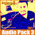 Audio Pack 3 - 2017 dj jarol