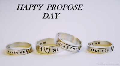 Best-Images-for-propose-Day-2017