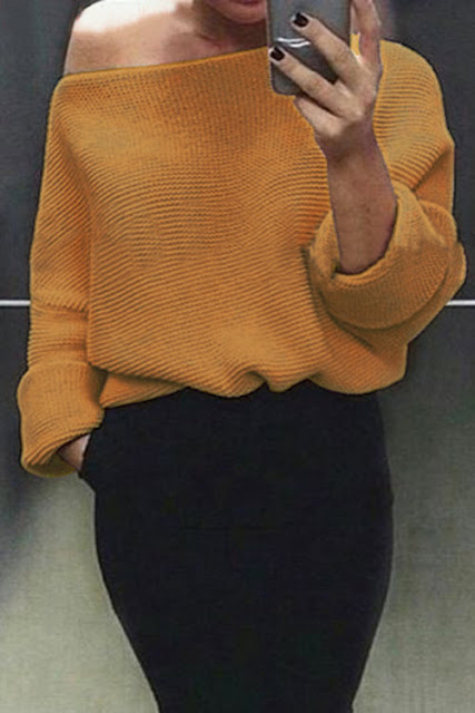 https://www.yoins.com/Pink-Sexy-Pullover-Bat-Sleeves-Loose-Jumper-p-1088557.html