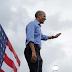Ολα τα φώτα στον Ομπάμα (όχι στο χρέος…)