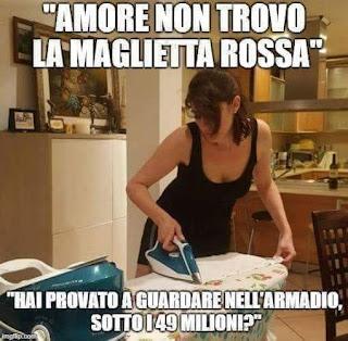 Salvini del perché loro, nella loro magione dorata, non ospitino alcun italiano in difficoltà pur dicendosi sempre molto preoccupati dalla situazione economica delle famiglie indigenti.