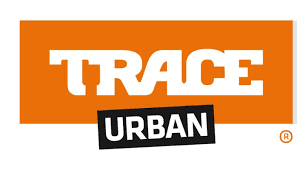 Trace Urban Asia HD channel temp. fta on ABS2 satellite