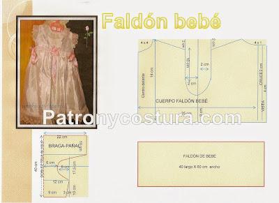 http://www.patronycostura.com/2013/11/tema-11-medidas-del-recien-nacido-y.html