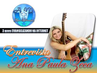 http://alma-missionaria.blogspot.com.br/2013/02/eu-quero-ser-de-deus-especial-alma.html