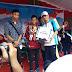 WOW, Mahasiswa UNIB Berhasil Meraih Juara 2 dalam Stand Up Comedy Competion.