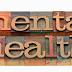 Istilah-istilah Yang Terdapat Dalam Kesehatan Mental Dalam Ilmu Psikologi