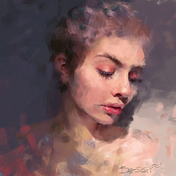 ,لوحات رسم نساء جميلات ,Paintings of beautiful women,لوحات رسم ,نساء جميلات, Paintings of ,beautiful women, Wallpapers, Art, Art Wallpapers,