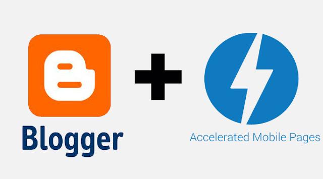 Kelebihan dan Kekurangan Template Blogger AMP