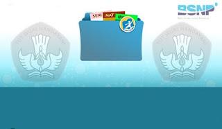Contoh Soal Essay Prakarya dan Kewirausahaan Kelas X Semester 2 Kurikulum 2013