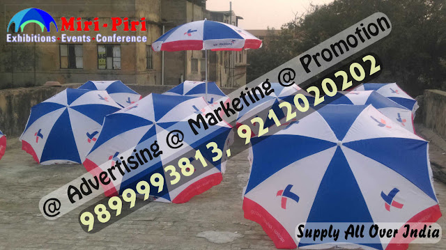 Umbrella Manufacturers In India, Umbrella Manufacturers In Delhi, Umbrella, Umbrella Manufacturer,
