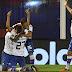 San Lorenzo cayó en el final con Tigre en un partidazo y se alejó del líder Boca