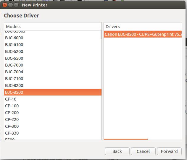 how to open the add to panel dialog ubuntu