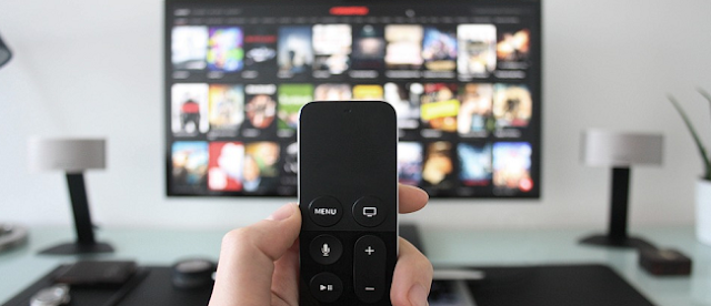 7 Ways To Take Your Streaming TV To The Next Level