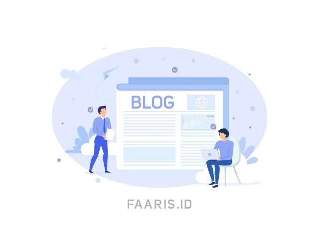Cara Mudah Memaksimalkan Konten SEO untuk Blog Baru