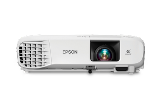 This utility allows you lot to banking concern tally the condition of as well as command Epson projectors connected to  Download Epson PowerLite S39 Drivers