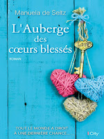 http://leslecturesdeladiablotine.blogspot.fr/2017/09/lauberge-des-coeurs-blesses-de-manuela.html