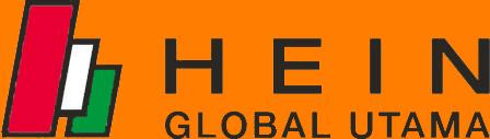 New Job Vacancy from PT Hein Global Utama #1704063
