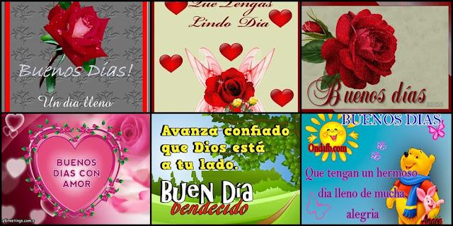 """Bonitas Tarjetas de Amor: """"No importa si el paso que des es pequeño o grande lo importante es que siempre sea para adelante"""""""