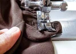 Tips Cara Mengawali Jahit Yang Cepat Celana Panjang Pria Dewasa