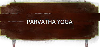 Parvat Yoga