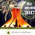 Feliz 2017 e um poema de Ano Novo!!!