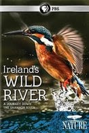 Watch Nature: Ireland's Wild River Online Free in HD