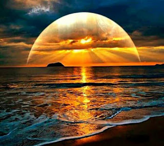 http://www.mediafire.com/view/mhr8d47wh9yqt6m/beautiful__sunset.jpg