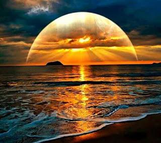 http://www.mediafire.com/view/mhr8d47wh9yqt6m/beautiful__sunset.jpg