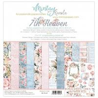 http://scrapkowo.pl/shop,mintay-7th-heaven-zestaw-papierow-305cm-x-305,6951.html