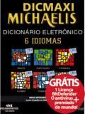 Tradutor DIC MAXI Michaelis 6 Idiomas