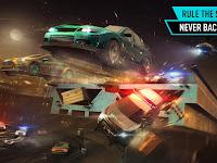 Need For Speed Apk Terbaru