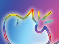 Pengertian, Ciri-Ciri, Macam, Contoh Ragam Bahasa