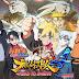 Naruto Shippuden : Ultimate Ninja Storm 4 – Le DLC « Road To Boruto » sortira le 3 février