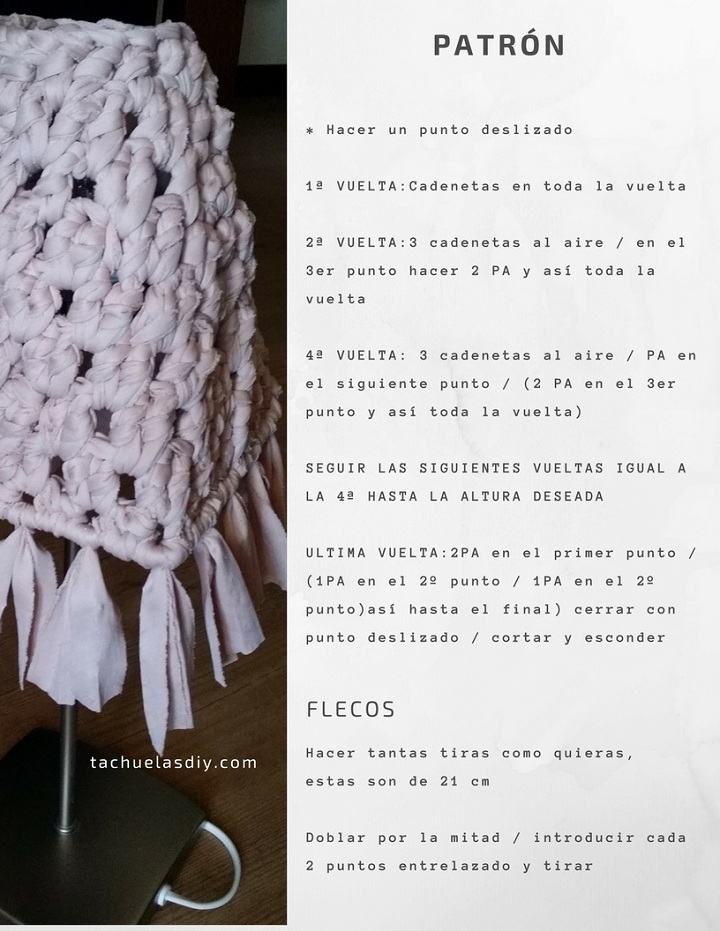 flecos archivos - Handbox Craft Lovers | Comunidad DIY, Tutoriales ...
