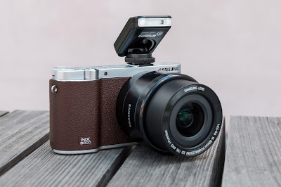 5 Mirrorless Cameras cheap and best for Traveling