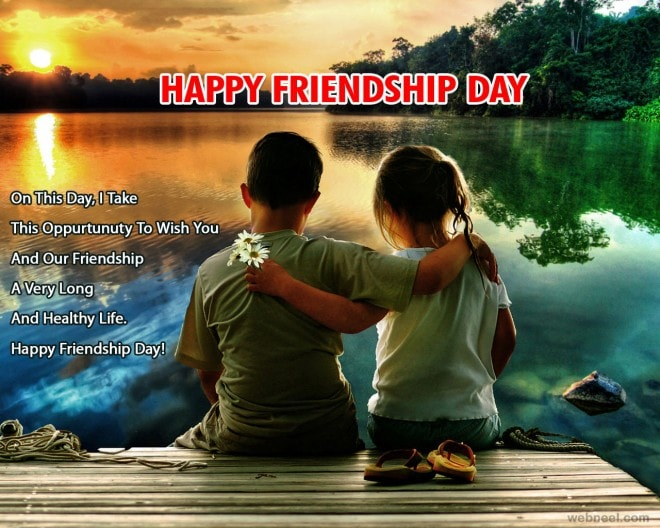 Beautiful-Friendship-Day-pictures