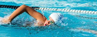 Macam-macam Olahraga Air dan Penjelasannya