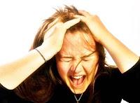 Headache Problem and Effectual Remedies